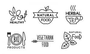 Gezond eten tijdens het reizen