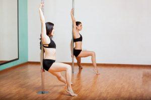 Wat-zijn-de-voordelen-van-pole-fitness