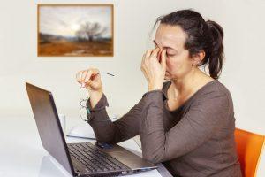 burnout voorkomen tips