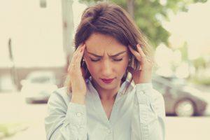 gewoontes voor minder stress