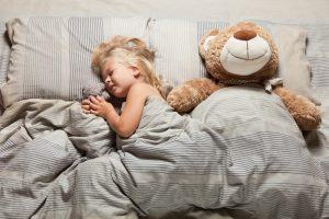 mijn-kind-heeft-nachtmerries