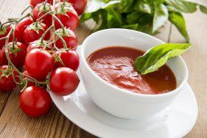 groenten-eten-tips