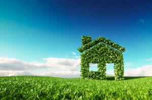 duurzaam wonen
