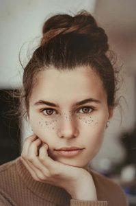 ogen laten laseren