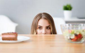 tips-om-een-gezond-gewicht-te-behouden