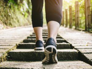 tips-voor-een-gezond-gewicht