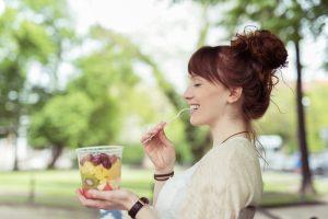 tekort-aan-voedingsstoffen-