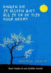 boek-over-stress-