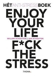 boek-tegen-stress