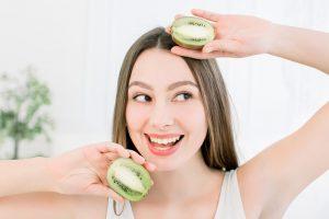 goede-voeding-voor-een-gezonde-huid-en-glanzend-haar