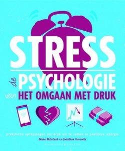 omgaan-met-stress