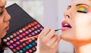 Warme-en-natuurlijke-tinten-make-up