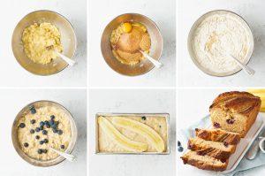 bananenbrood-variaties