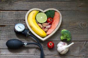 lagere-bloeddruk-voeding