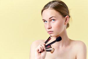 make-up-trends-voor-2021