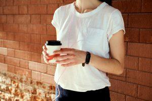 een-shot-cafeine