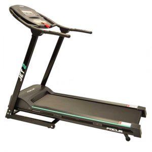fitness loopband kopen