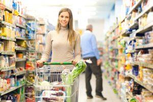 tegen voedselverspilling