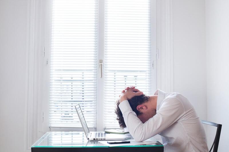 wat te doen tegen stress