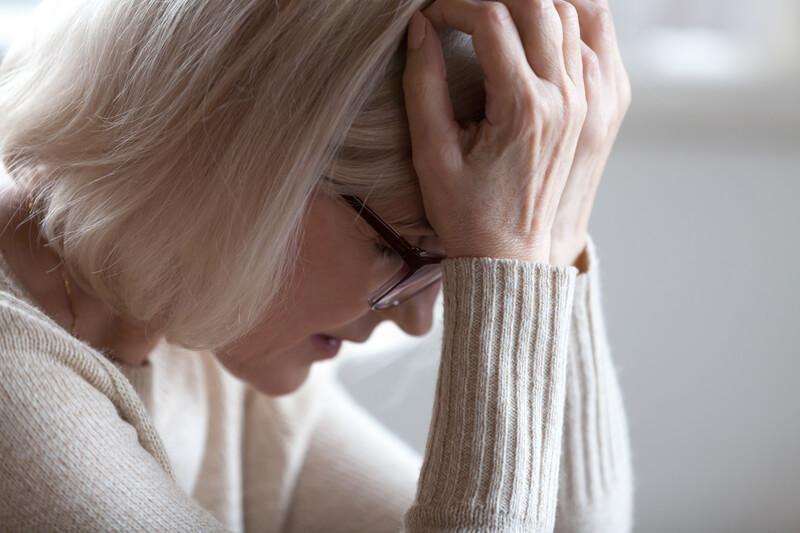 wat te doen tegen spanningshoofdpijn