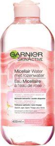 Garnier Skinactive Micellair Reinigingswater Met Rozenwater