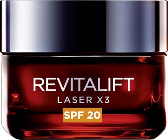 L'Oréal Paris Skin Expert Revitalift