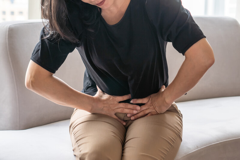6 natuurlijke middelen tegen prikkelbare darm