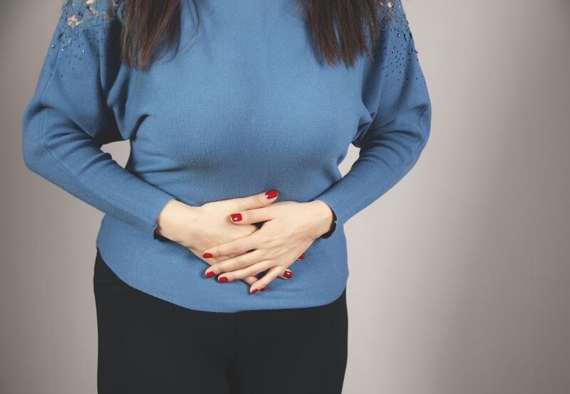 middelen tegen prikkelbare darm