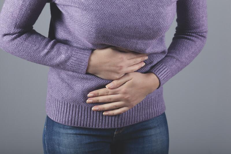 natuurlijke middelen tegen prikkelbare darm